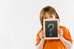 Cамые доступные ответы на самые дебильные вопросы