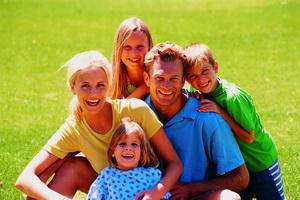 Психологические особенности воспитания детей: советы родителям
