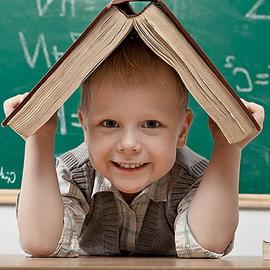Картинки по запросу Как подготовить ребенка к школе