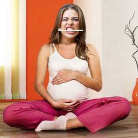 Гигиена при беременности: личная, интимная, половая гигиена в период беременности, режим дня беременной