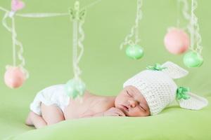 Подготовка к появлению ребенка: что нужно купить для новорожденного
