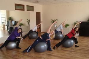 Домашняя гимнастика для беременных: комплексы упражнений