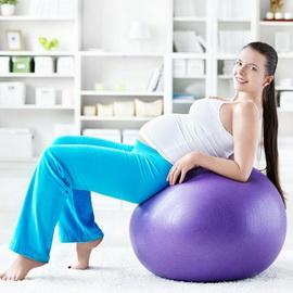 Облегчение боли во время родов: как справиться с болью и облегчить процесс родов