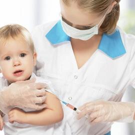 Прививка от дифтерии побочные действия у детей 20