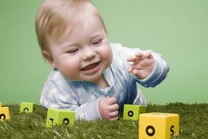 Возрастные нормы и отклонения психического развития ребенка