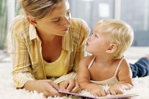 Нормы развития речи у ребенка дошкольного возраста