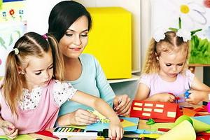 Подходы к воспитанию ребенка в семье и школе