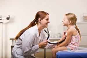 Глистные заболевания у детей аскаридоз и энтеробиоз: симптомы, причины и лечение