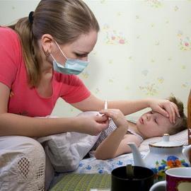 Лечение раны на лице от прыщей