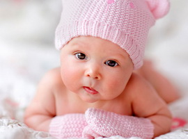 Экссудативно-катаральный диатез у детей: виды, причины и лечение