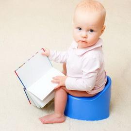 запор у ребенка лечение в домашних условиях