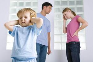 Вегетативные кризы у детей: симптомы и лечение