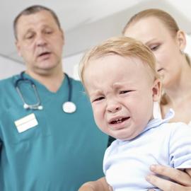 Обучение детей нуждающихся в длительном лечении