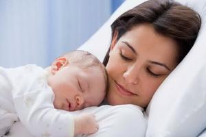 Иммунная система ребенка: клетки и белки, отвечающие за иммунитет