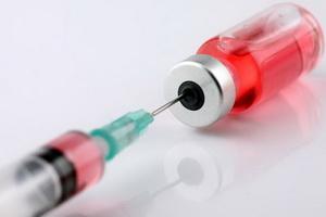 Классификация вакцин: виды и характеристики