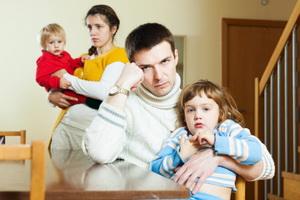 Вредные привычки маленьких детей и способы их устранения