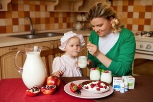 Ослабленный иммунитет у ребенка: причины и негативные факторы