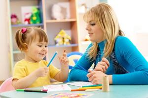 Психосоматика заикания у детей: психологические причины
