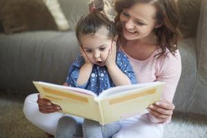 Психосоматика детского возраста: почему болеют наши дети