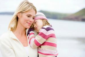 Психотравмирующие ситуации в семье и школе