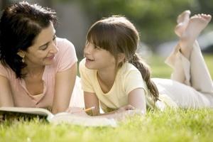 Влияние семьи на психику и психологическое здоровье ребенка