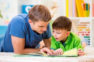 Особенности нервно-психического развития детей 6-7 лет
