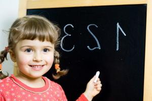Готовность ребенка к обучению в школе: основные критерии