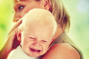 Заболевания детей, связанные с неправильным питанием