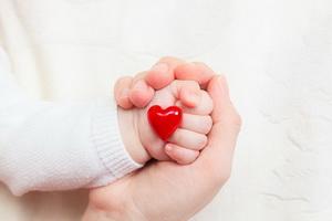 Врожденные пороки сердца у детей: классификация и профилактика