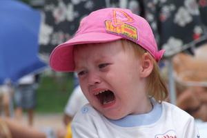 Детские неврозы: причины, симптомы, лечение и профилактика