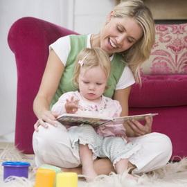 Особенности воспитания детей младшего дошкольного возраста: как правильно воспитывать девочку и мальчика 1-3 лет