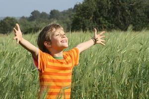 Формирование адекватной самооценки у детей дошкольного возраста