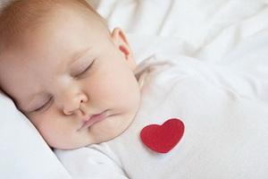 Миокардит у детей: симптомы, диагностика и лечение