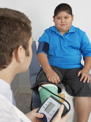 Папиллома на пальце ноги у ребенка фото