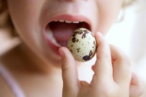 Сальмонеллез у детей: как проявляется и чем лечить