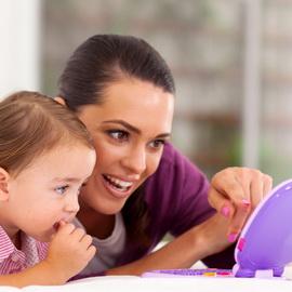 Какое воспитание детей будет особо правильным