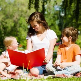 Почему ребенок не хочет учиться в школе и что делать, чтобы помочь ему в учебе