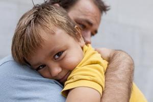 Принятие чувств ребенка: рекомендации психологов