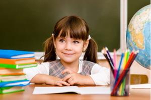 Подготовка ребенка к обучению в школе: рекомендации родителям