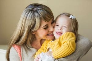 Правила общения с ребенком 2-4 лет