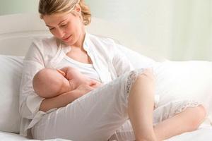 Что происходит с женщиной после родов: изменения в организме