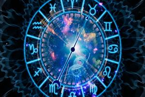 Влияние знака зодиака на пол ребенка: календарь зачатия