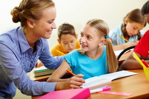 Что делать если подросток не хочет учиться советы психологов