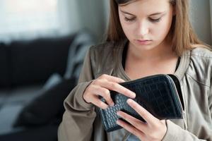 Что делать с воровством в подростковом возрасте