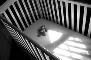 Синдром внезапной детской смерти – это нужно знать