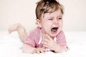Приступ ложного крупа у ребенка – алгоритм «неотложки»