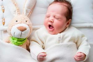 Помощь при кашле у ребенка – купируем приступы