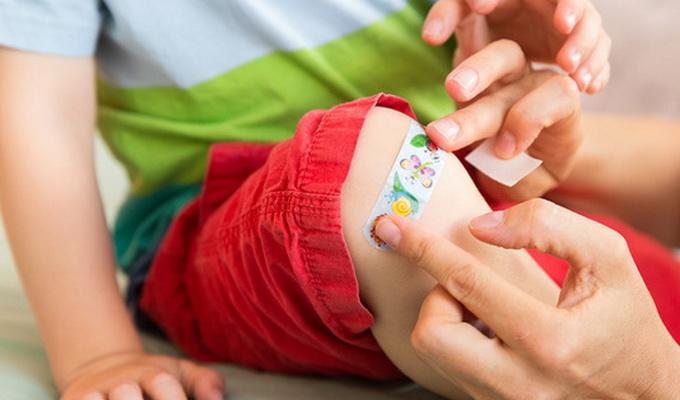Кормление ребенка — особенности сна и пояснение